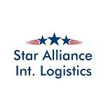 Star Alliance Int. Logistics ( SAIL )