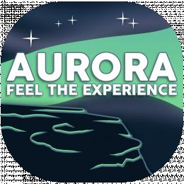 Aurora VTC