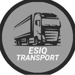 ESIQ TRANSPORT