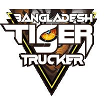 BD Tiger Truckers