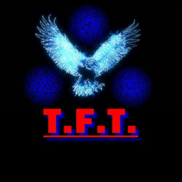T.F.T. (The French Truckers)