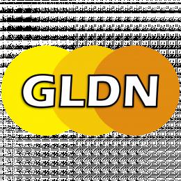 Golden Logistics