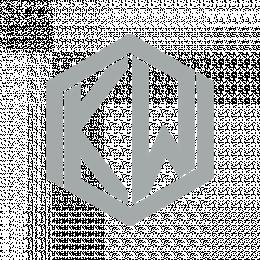 Orang KW Express - Indonesia