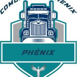 PHÉNIX EXPRESS