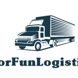 ForFunLogistics