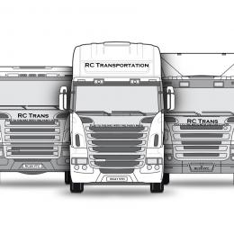 RC Transportation UK