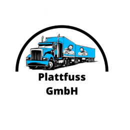 Plattfuss GmbH