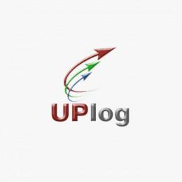 UPLOG TRANSPORTE E LOGISTICA S/A