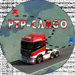 PTP-cargo