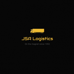 J.S.A Logistics