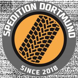 Spedition Dortmund