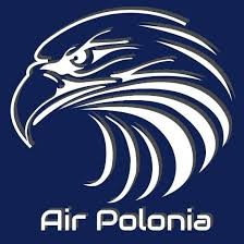 AirPolonia Truckers