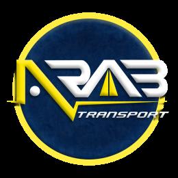 Arab Transport VTC
