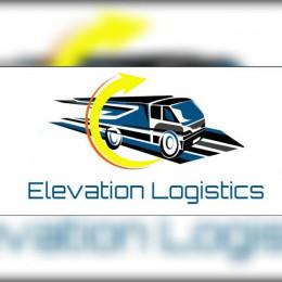 Elevation Logistics