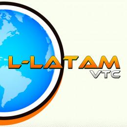 LOGÍSTICA LATINOAMERICANA