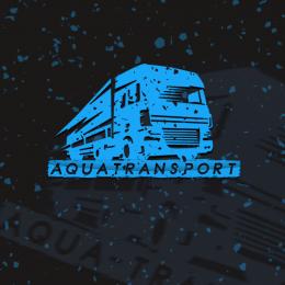 Aqua Transport Company
