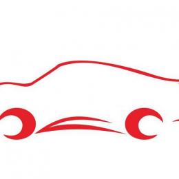 GHS汽车有限公司