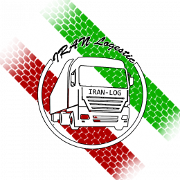 IRAN Logistic
