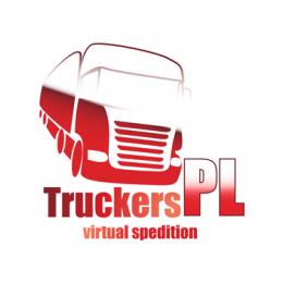 TruckersPL