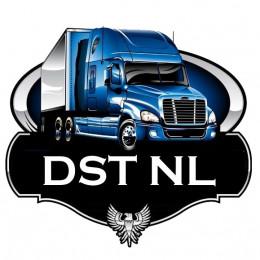 Dutch Simulation Truckers NL