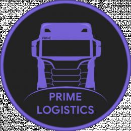Prime Logistics