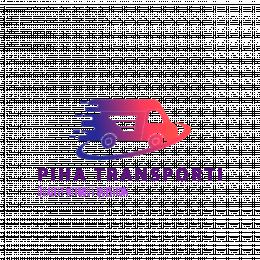 Piha Transporti