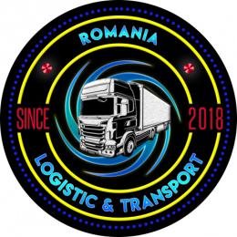 Romania Logistic & Transport