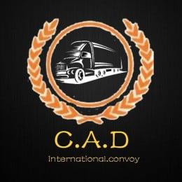 C.A.D Team