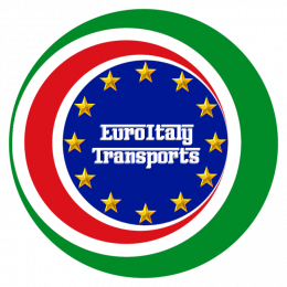 EuroItaly Transports