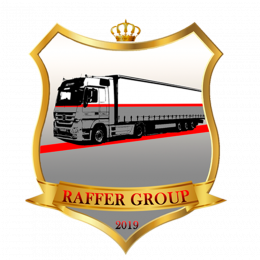 RAFFER GROUP