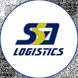 SSA Logistics