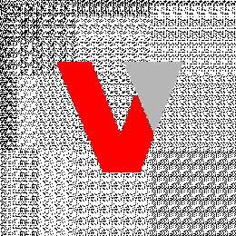 Valtox Logistics
