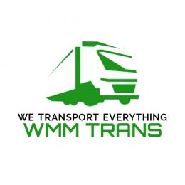 WMM TRANS