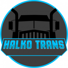 HalkoTrans Logistics
