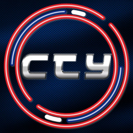 C.T.Y