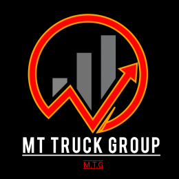M.T Truck Group