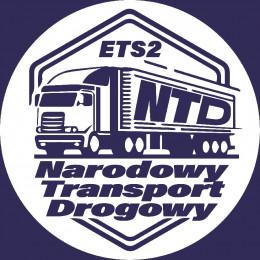 Narodowy Transport Drogowy