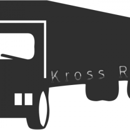 Kross Roads Truckers