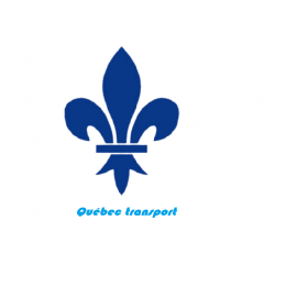 Quebec international transport
