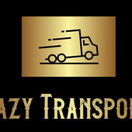Lazy Transport
