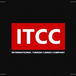 International Turkish Cargo Company