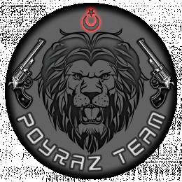 Poyraz Team