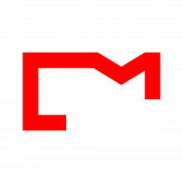 Chris Maximus Logistik