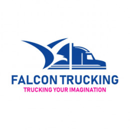 Falcon Trucking(Operations Closed Temporarily)