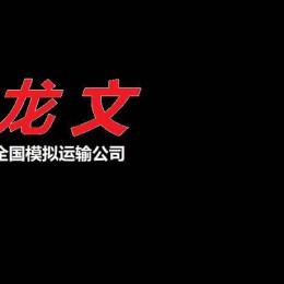 中国龙文货运公司